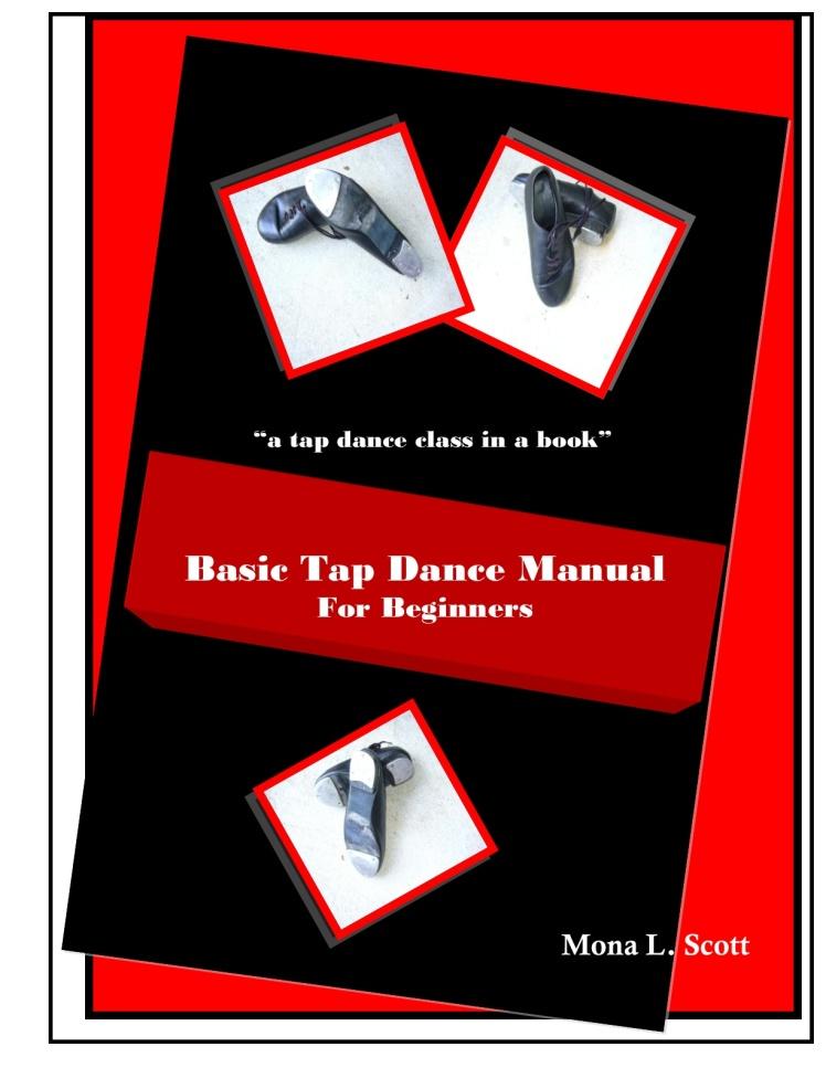 Basic Tap Manual Finished copy PDF